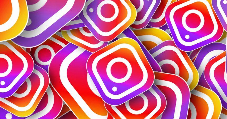 abonne instagram