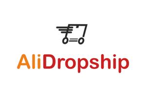 AliDropship-avis