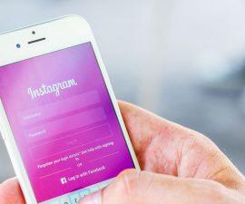logiciel follow unfollow instagram
